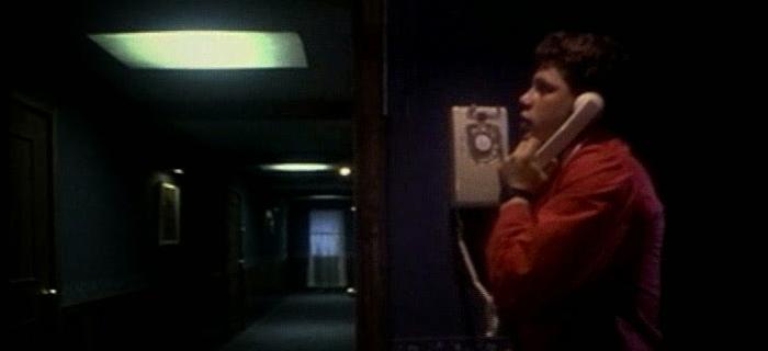 Túnel do Horror (1983) (6)