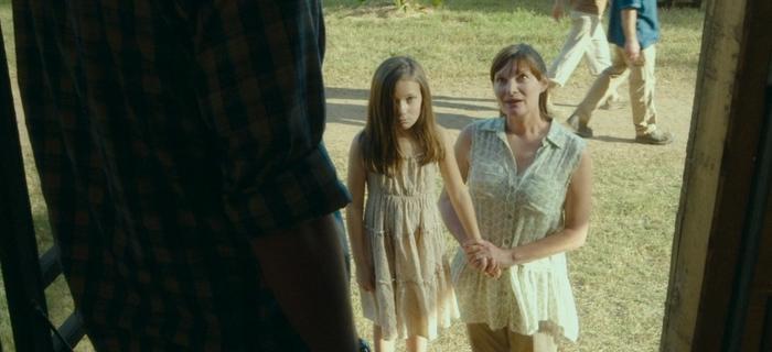 The Sacrament (2013) (4)