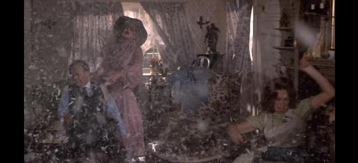 Vozes do Além (1973) (10)