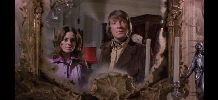 Vozes do Além (1973) (3)