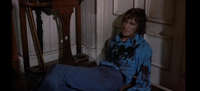 Vozes do Além (1973) (5)