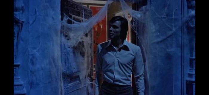 Vozes do Além (1973) (11)