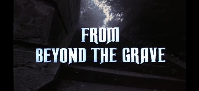 Vozes do Além (1973) (17)