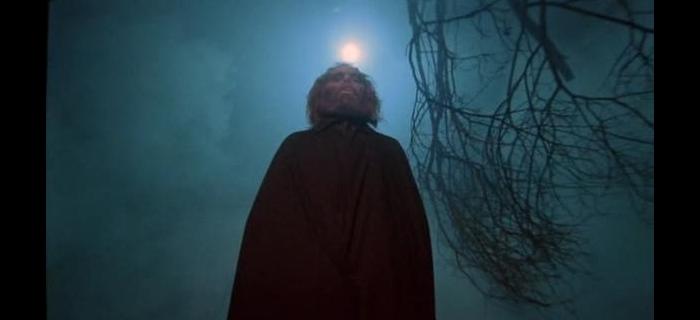 Vozes do Além (1973) (4)