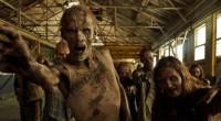 Produtora Gale Anne Hurd afirmou em entrevista que nova série ainda não recebeu o sinal verde da AMC