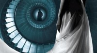 Atualmente em pré-produção, thriller psicológico é baseado em livro do aclamado autor Pierre Lemaitre