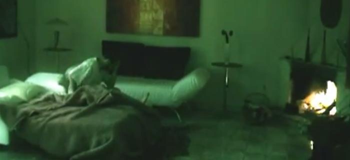 A Dor (2008) (1)
