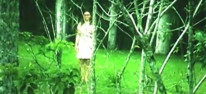 A Dor (2008)