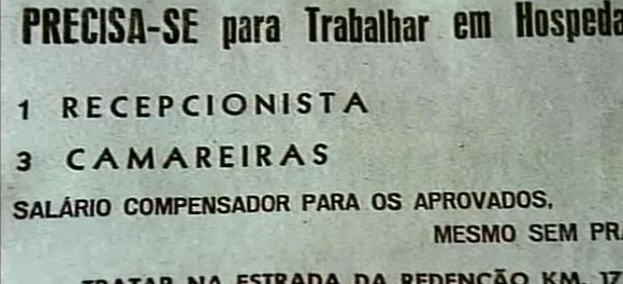 A Estranha Hospedaria (1976) (11)