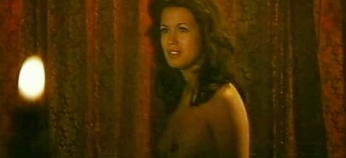 A Estranha Hospedaria (1976) (12)