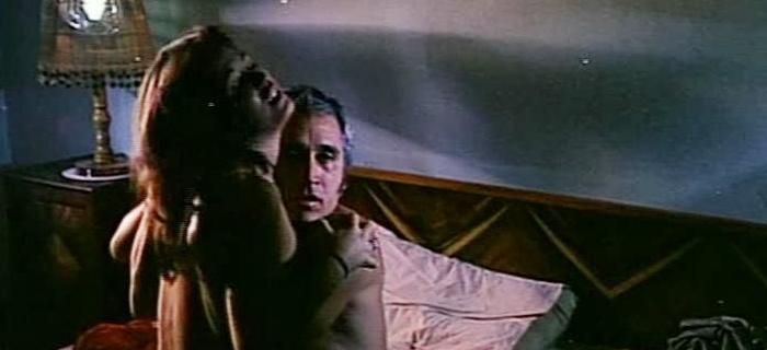A Estranha Hospedaria (1976) (13)