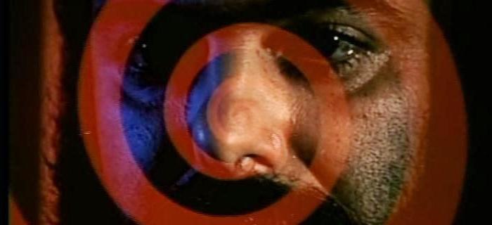 A Estranha Hospedaria (1976) (4)