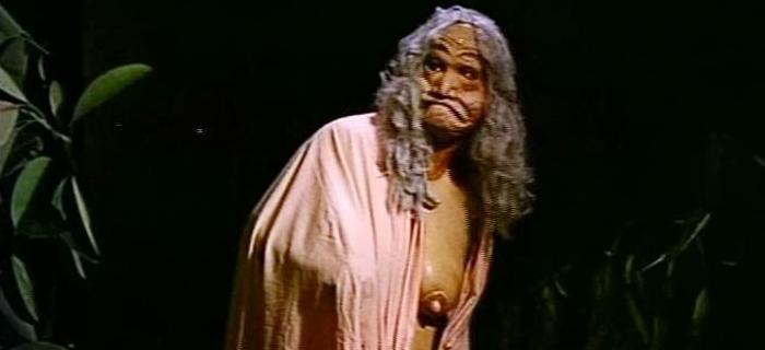 A Estranha Hospedaria (1976) (7)