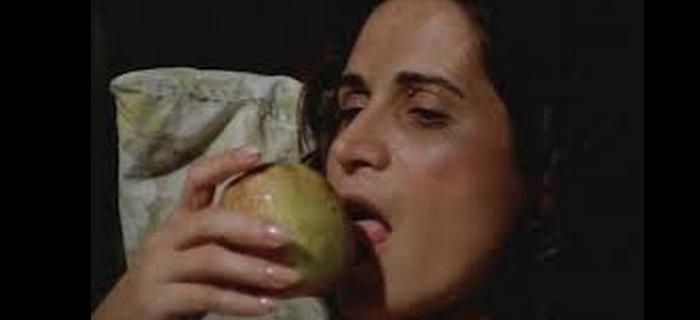 A Freira e a Tortura (1983) (1)