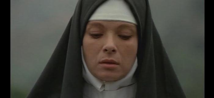 A Freira e a Tortura (1983) (4)