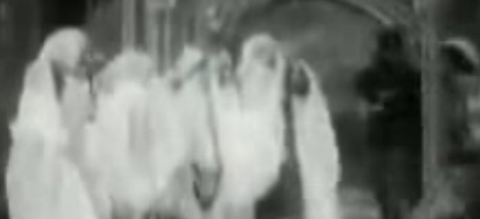 A Mansão do Diabo (1896) (2)