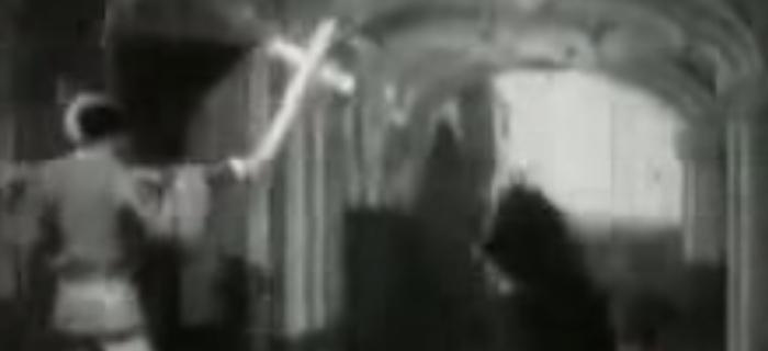 A Mansão do Diabo (1896) (3)
