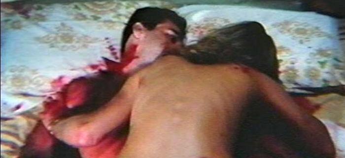 A Reencarnação do Sexo (1982) (1)