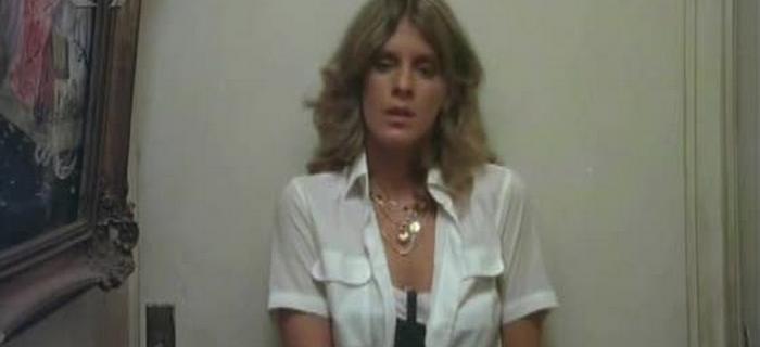 A Reencarnação do Sexo (1982) (3)