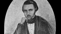 Na realidade, a obra de Álvares de Azevedo em geral é profunda, filosófica e real - não é para qualquer um!