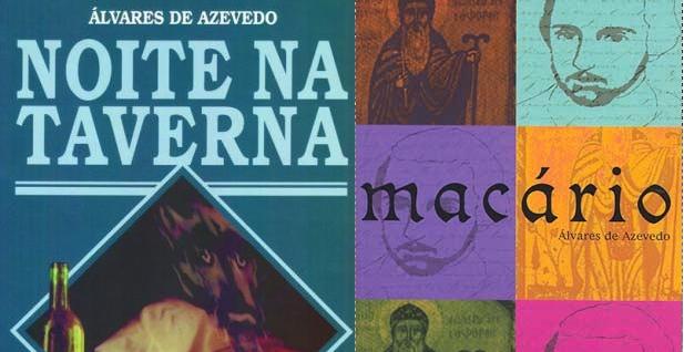 Alvares de Azevedo (3)