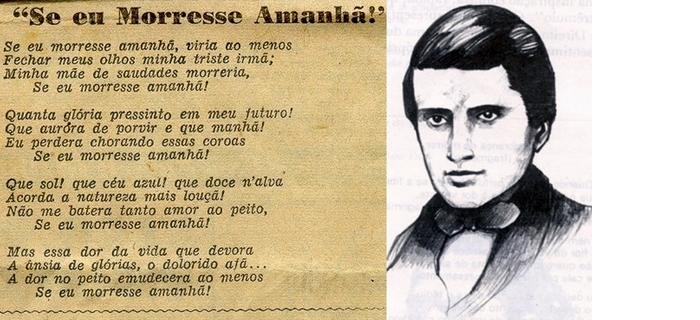 Alvares de Azevedo (4)