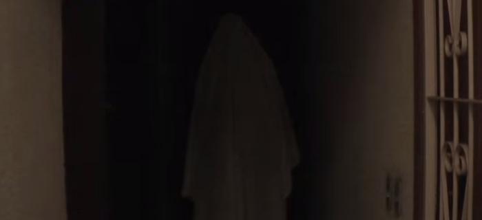 Blanket (2014)