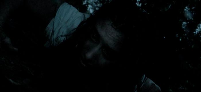Desaparecidos (2011) (4)