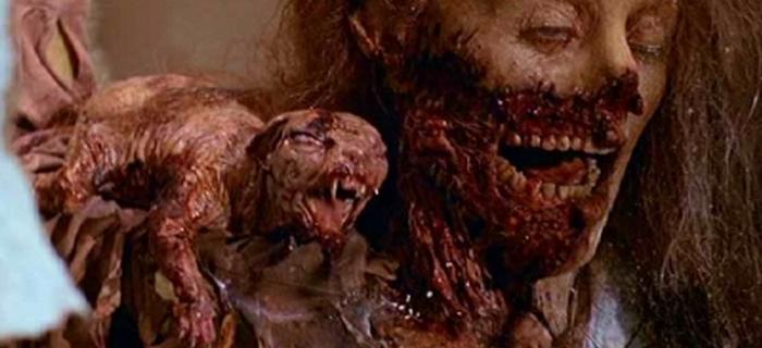 Dois Olhos Satânicos (1990) (7)