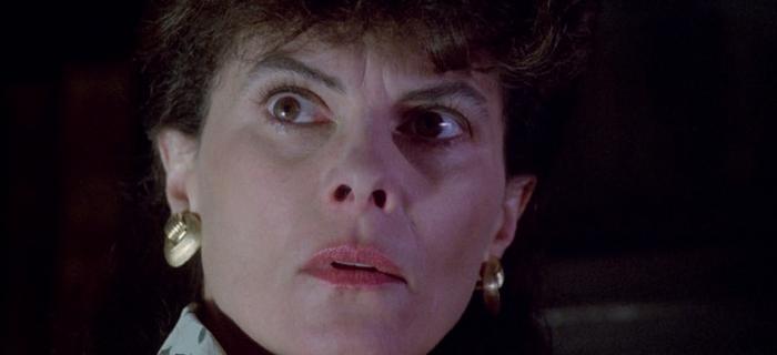 Dois Olhos Satânicos (1990) (5)