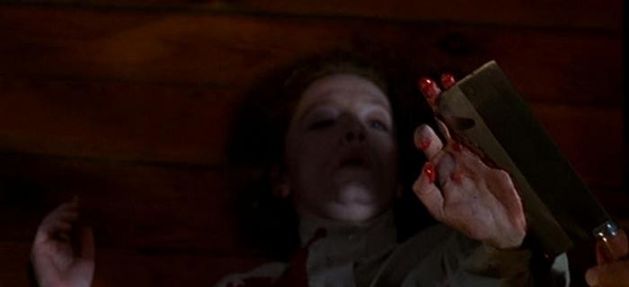 Dois Olhos Satânicos (1990) (8)