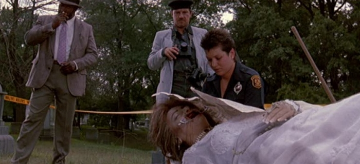 Dois Olhos Satânicos (1990) (9)