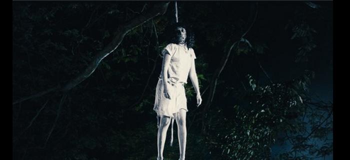Encarnação do Demônio (2008) (14)
