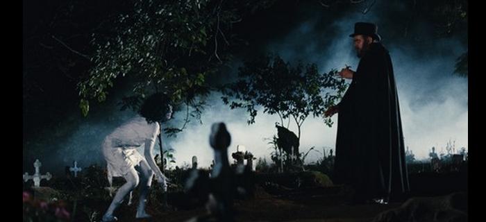 Encarnação do Demônio (2008) (15)