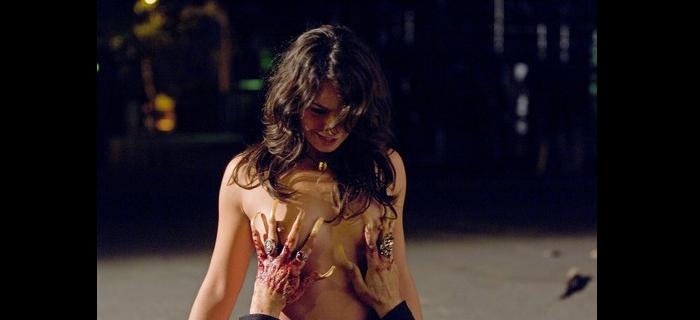 Encarnação do Demônio (2008) (9)