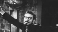 Foi o longa que consolidou a carreira do cineasta, tornando-se o maior clássico do cinema fantástico nacional!