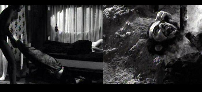 Esta Noite Encarnarei no Teu Cadáver (1967) (11)