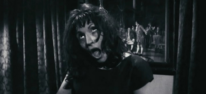 Esta Noite Encarnarei no Teu Cadáver (1967) (3)