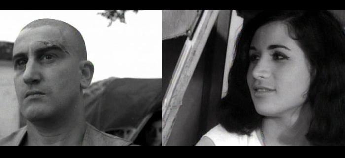 Esta Noite Encarnarei no Teu Cadáver (1967) (7)