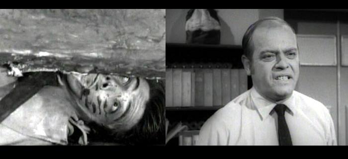 Esta Noite Encarnarei no Teu Cadáver (1967) (9)