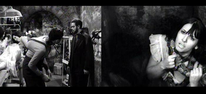 Esta Noite Encarnarei no Teu Cadáver (1967) (6)