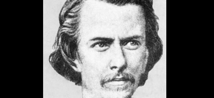 Fagundes Varela (3)