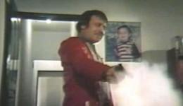 Horas Fatais – Cabeças Trocadas (1987)