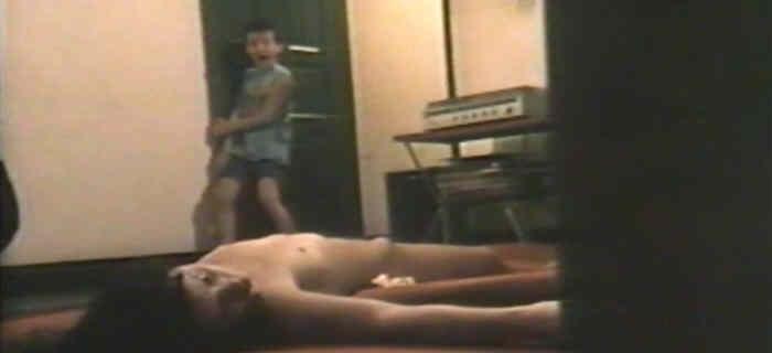 Horas Fatais (1987) (3)