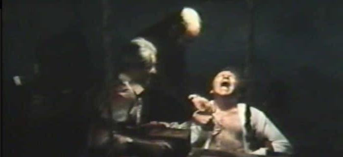 Horas Fatais (1987) (4)