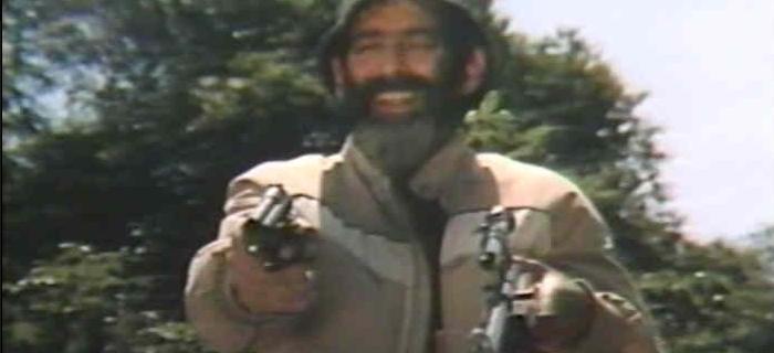 Horas Fatais (1987) (5)