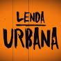 Lenda Urbana
