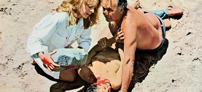 Ninfas Diabólicas (1978)