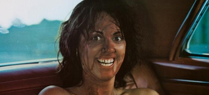 Ninfas Diabólicas (1978) (3)