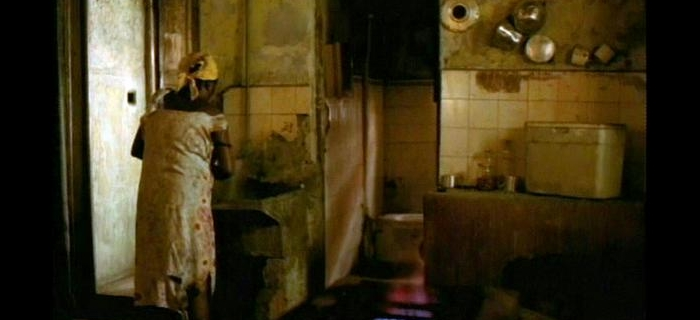 O Fim da Picada (2009) (5)